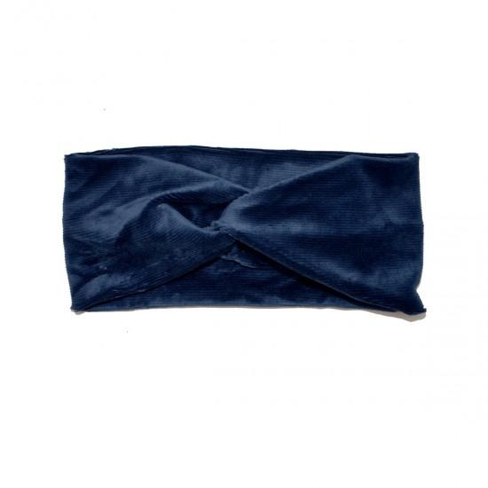 Αξεσουάρ Μαλλιών - Μπλε